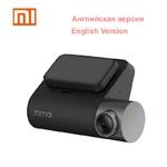 New-Original-70mai-Smart-Voiture-DVR-PRO-2-pouce-Super-HD-Dash-Cam-ra-Vid-o