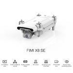 Pr-vente-FIMI-X8-SE-5-km-FPV-Avec-3-axe-Cardan-4-k-Cam-ra