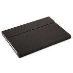 tui-de-haute-qualit-Pour-CHUWI-SurBook-Mini-Tablette-PC-housse-de-protection-pour-CHUWI