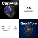 Nouveau-Zeblaze-THOR-4-Double-4g-Montre-Smart-Watch-MTK6739-Quad-Core-1-gb-RAM-16