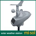 Misol-WIFI-station-m-t-o-avec-solaire-aliment-capteur-sans-fil-t-l-chargement-des