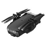Eachine-E511S-GPS-Suivi-Dynamique-WIFI-FPV-Avec-1080-p-Cam-ra-16-minutes-Temps-de