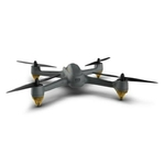 Hubsan-H501M-X4-Waypoint-Brushless-Moteur-GPS-WiFi-FPV-W-720-P-HD-Cam-ra-Maintien
