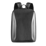 Xiaomi-FIMI-A3-RC-Quadcopter-Camera-Drone-Storage-Bag-Waterproof-Hard-Shell-PC-Backpack-Portable