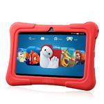DragonTouch-Y88X-Plus-7-pouce-Enfants-Comprim-s-pcs-Quad-Core-Android-5-1-cran-Protecteur
