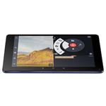VOYO-i8-4G-LTE-Phablet-4GB-64GB.2