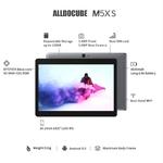 ALLDOCUBE-M5XS-Appel-T-l-phonique-Comprim-s-PC-1920-1200-FHD-IPS-3-GB-RAM