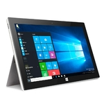 Jumper-EZpad-7-s-tablet-10-8-1080-p-IPS-2-dans-1-comprim-s-Windows