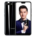 HUAWEI-HONOR-10-4-gb-RAM-128-gb-ROM-Hisilicon-Kirin-970-2-36-ghz-Octa