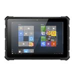 10-1-pouces-Trois-D-fense-comprim-s-Pipo-X4-Intel-Z8350-Quad-Core-4G-RAM