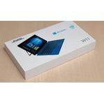 11-6-pouces-IPS-1920-1080-Pipo-W11-2-dans-1-Tablet-PC-Win10-Celecon-N4100