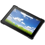 PIPO-N1-Tablet-4G-Phablet-10-1-Android-7-0-MTK8735-Quad-Core-2G-32G-5MP