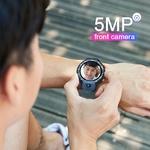 LEMFO-LEM9-Double-Syst-mes-4G-montre-connect-e-android-7-1-1-39-Pouces-454