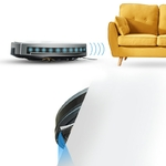 NEATSVOR-X500-robot-aspirateur-1800-PA-Poweful-Aspiration-3in1-pet-cheveux-maison-au-sec-humide-essuyant