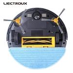 LIECTROUX-Robotique-aspirateur-C30B-Navigation-M-moire-Carte-Humide-et-WiFi-App-distance-de-t-l