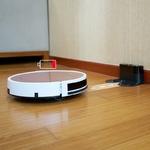 ILIFE-V7s-Plus-robot-aspirateur-Balayage-et-balai-mouill-Simultan-ment-Pour-Sols-Durs-et-Tapis