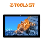 NEW-original-Teclast-X4-2-DANS-1-Tablet-PC-11-6-Pouces-Windows-10-Intel-Gemini