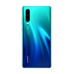 Huawei P30.2