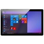 ALLDOCUBE-KNote5-tablet-pc-intel-Gemini-lake-N4100-Quad-Core-4GB-RAM-128GB-ROM-11-6inch