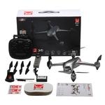 MJX-B2SE-moteur-sans-balai-drone-rc-1080-P-HD-Cam-ra-5G-WiFi-FPV-Pr