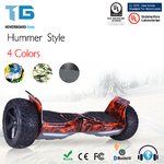 UK-DE-ES-FR-Safe-Tested-Hoverboard-8-5-All-Terrain-Off-Road-Hoverboard-Electric-Scooters
