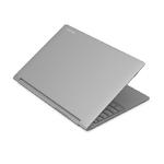 Teclast-F15-Laptop-15-6-inch-1920-x-1080-Windows-10-OS-Intel-N4100-Quad-Core