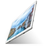 10-1-IPS-1920-1200-ALLDOCUBE-iwork10-Pro-tablette-PC-Intel-Atom-X5-Z8350-Win10-Android