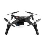Bogues-MJX-5-W-B5W-GPS-Drone-RC-avec-WIFI-FPV-1080-P-cam-ra-HD