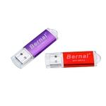 Lecteur-Flash-USB-grande-capacit-Bernal-256-GB-128-GB-64-GB-32-GB-16-GB