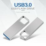 K3W3-lecteur-flash-USB-64-GB-usb-3-0-lecteur-de-m-moire-de-disque-pas