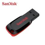 Lecteur-Flash-USB-SanDisk-Cruzer-Blade-U-disque-8-GB-16-GB-32-GB-64-GB