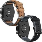Huawei-montre-GT-montre-intelligente-tanche-l-eau-appel-t-l-phonique-soutien-GPS-traqueur-de