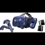 Casque de réalité virtuelle HTC Vive Pro.2