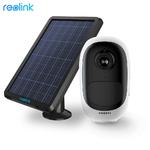 Reolink-Argus-Pro-avec-panneau-solaire-cam-ra-IP-sans-fil-ext-rieure-sans-fil-tanche