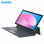 ALLDOCUBE-nuvision-2-en-1-tablette-PC-avec-clavier-11-6-pouces-Windows-10-Intel-Apollo