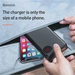Baseus-30000-mAh-batterie-externe-USB-type-C-PD-rapide-Charge-rapide-3-0-Powerbank-pour