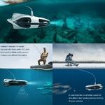 Drone-de-cam-ra-sous-marine-assistant-PowerVision-PowerRay