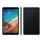 Xiaomi Mi Pad 4.1