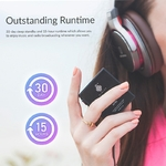 Hidizs-AP80-hi-res-ES9218P-Bluetooth-HIFI-musique-lecteur-MP3-LDAC-USB-DAC-DSD-64-128