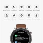Version-mondiale-Amazfit-GTR-47mm-montre-intelligente-5ATM-tanche-Smartwatch-24-jours-batterie-GPS-contr-le