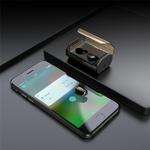 T8-Mini-TWS-Bluetooth-5-0-vrais-couteurs-sans-fil-couteurs-intra-auriculaires-casque-de-sport