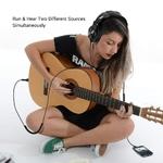 Casque-d-coute-Bluetooth-Fusion-OneOdio-casque-d-enregistrement-Studio-avec-port-partag-moniteur-professionnel-filaire