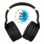 COWIN-E8-casque-anti-bruit-actif-Bluetooth-avec-micro-Hi-Fi-casque-sans-fil-basse-profonde