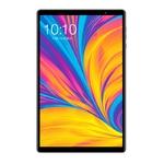 Nouveau-Teclast-P10S-LTE-tablettes-PC-10-1-pouces-1280x800-2GB-RAM-32GB-ROM-double-WiFi