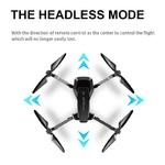VISUO-ZEN-K1-Drone-RC-avec-4K-Grand-Angle-HD-Double-Cam-ra-5G-WiFi-FPV