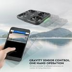 Drone-de-Selfie-de-poche-de-flux-optique-1080P-cam-ra-volante-HD-peut-int-gr