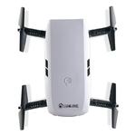 Eachine-E56-720P-WIFI-FPV-Selfie-Drone-avec-capteur-de-gravit-APP-contr-le-d-altitude