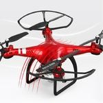 Drone-professionnel-quadrirotor-XY4-Drone-avec-cam-ra-HD-Wifi-FPV-Drone-h-licopt-re-RC