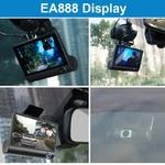 E-ACE-voiture-DVR-3-cam-ras-lentille-4-0-pouces-Dash-cam-ra-double-lentille