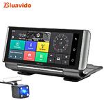Bluavido-7-pouces-4G-voiture-DVR-cam-ra-GPS-FHD-1080P-Android-Dash-Cam-Navigation-ADAS